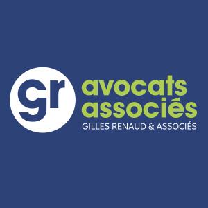Gilles RENAUD Associés